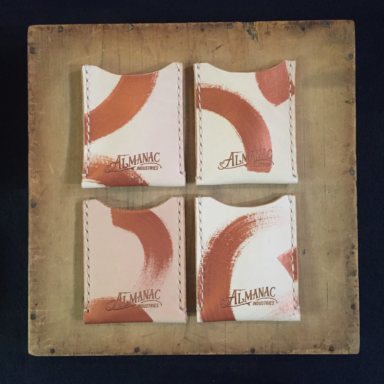 Almanac Industries