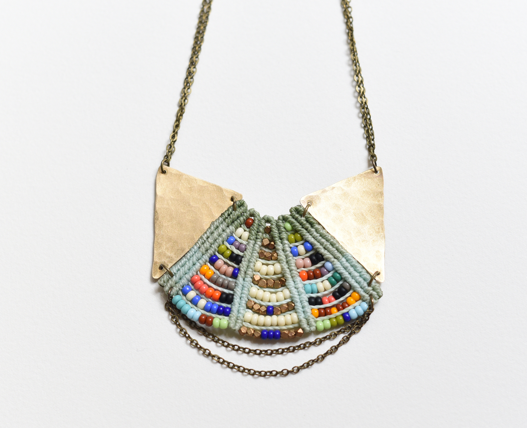 AMiRA jewelry