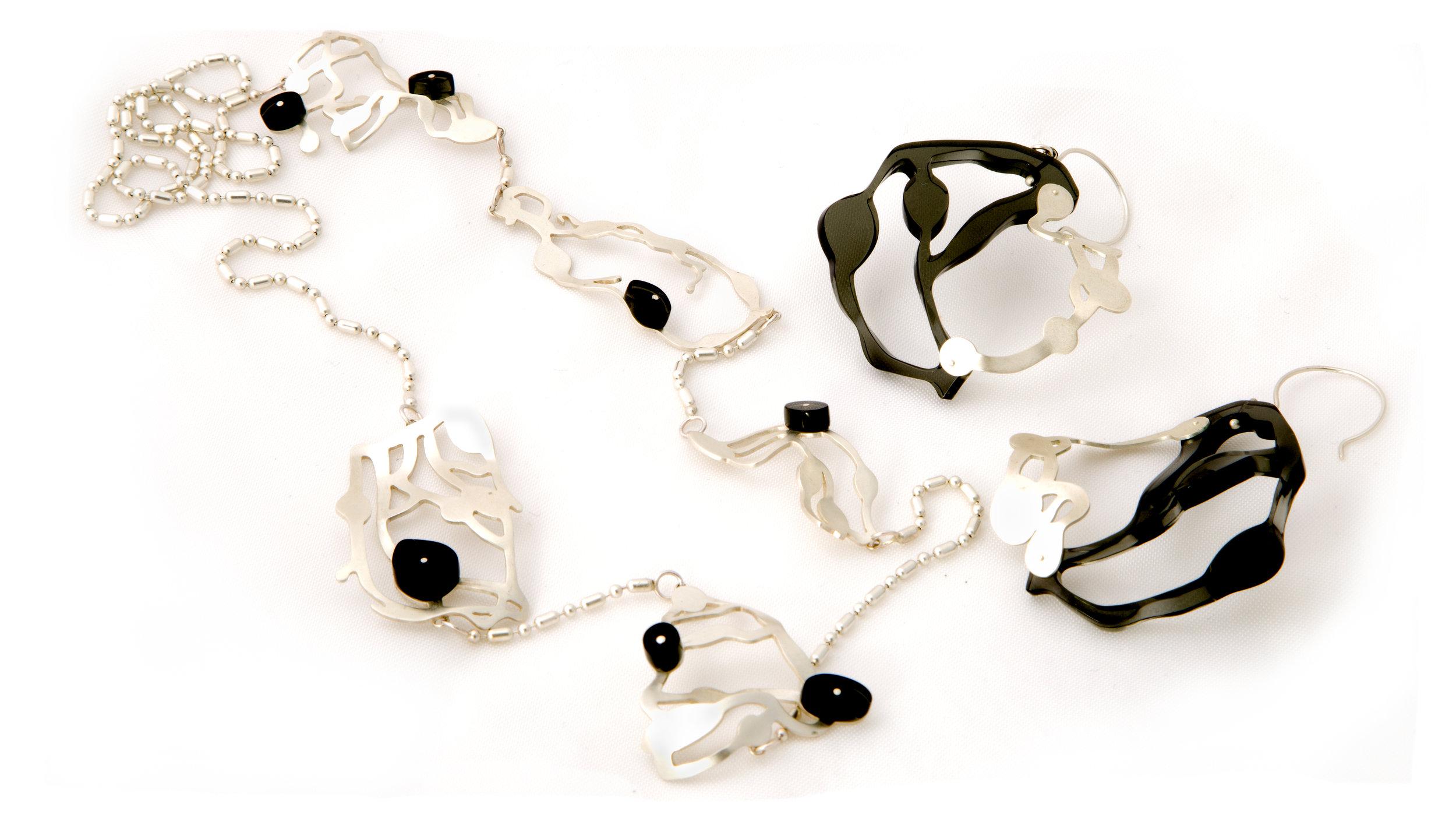 Denisa Piatti Jewellery