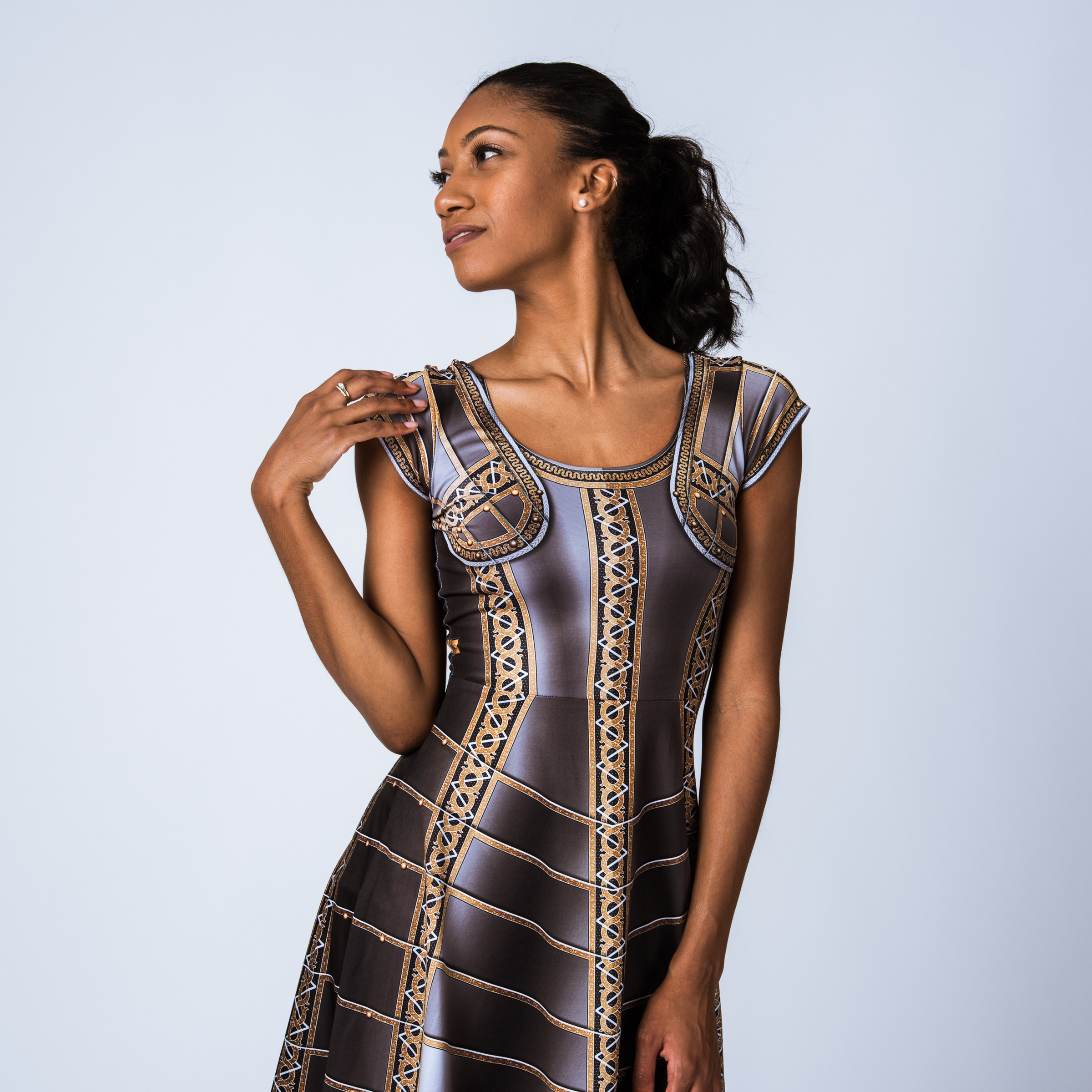 Lorica Clothing LLC