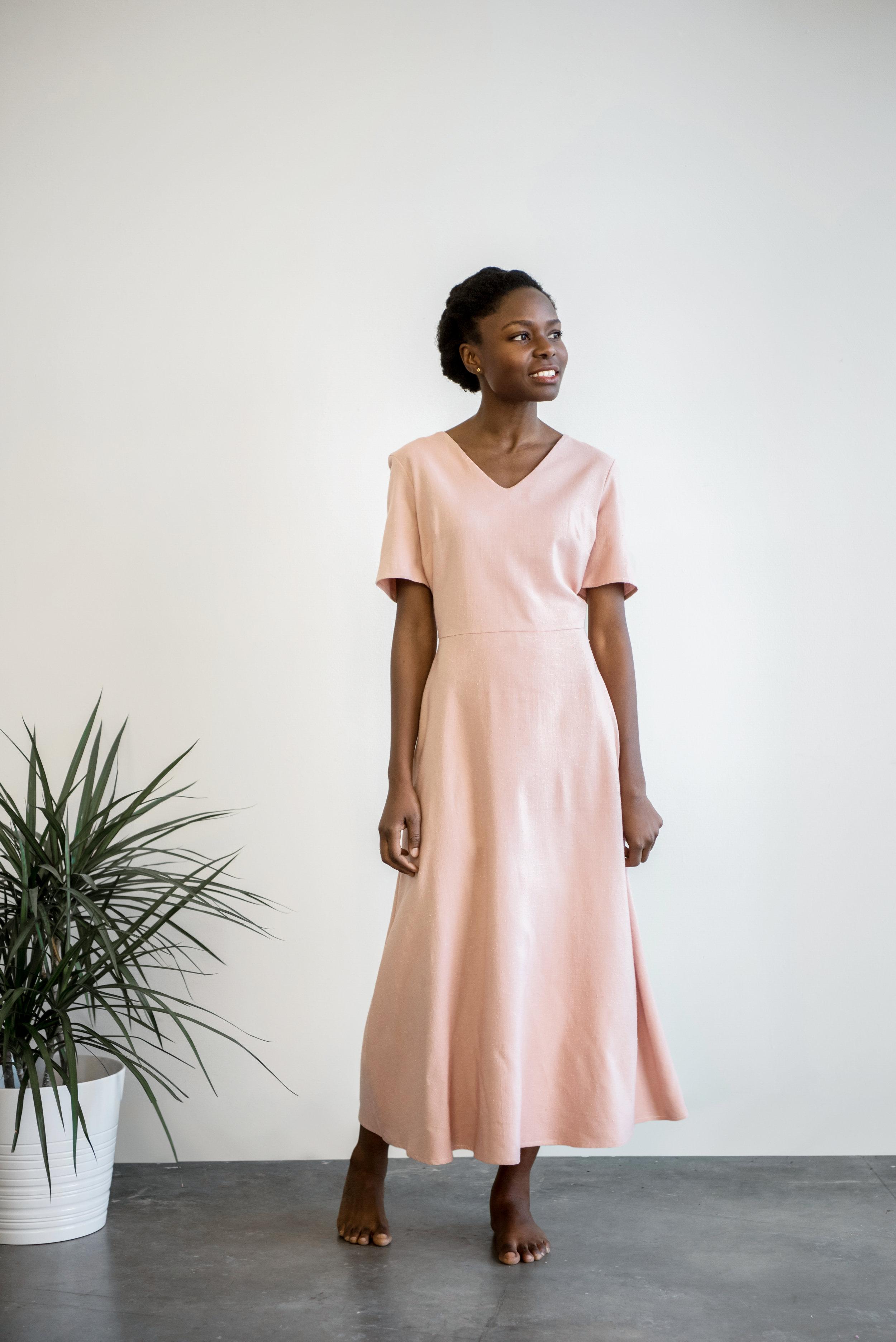Mimi Miller Womenswear