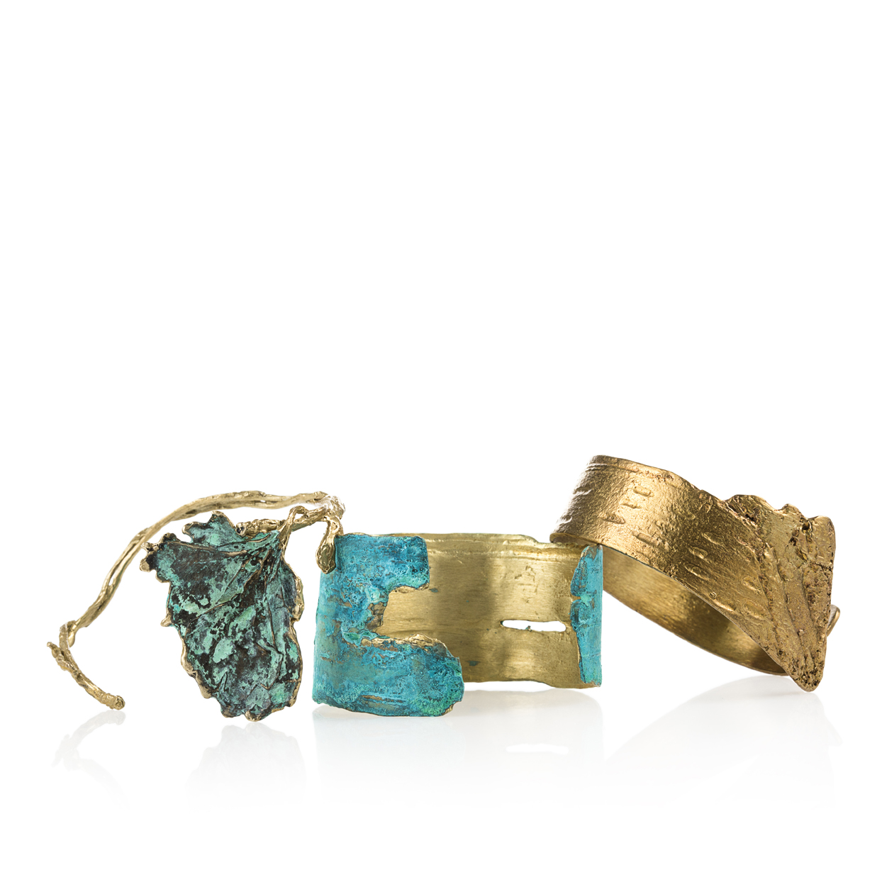 Nancy Nelson Jewelry