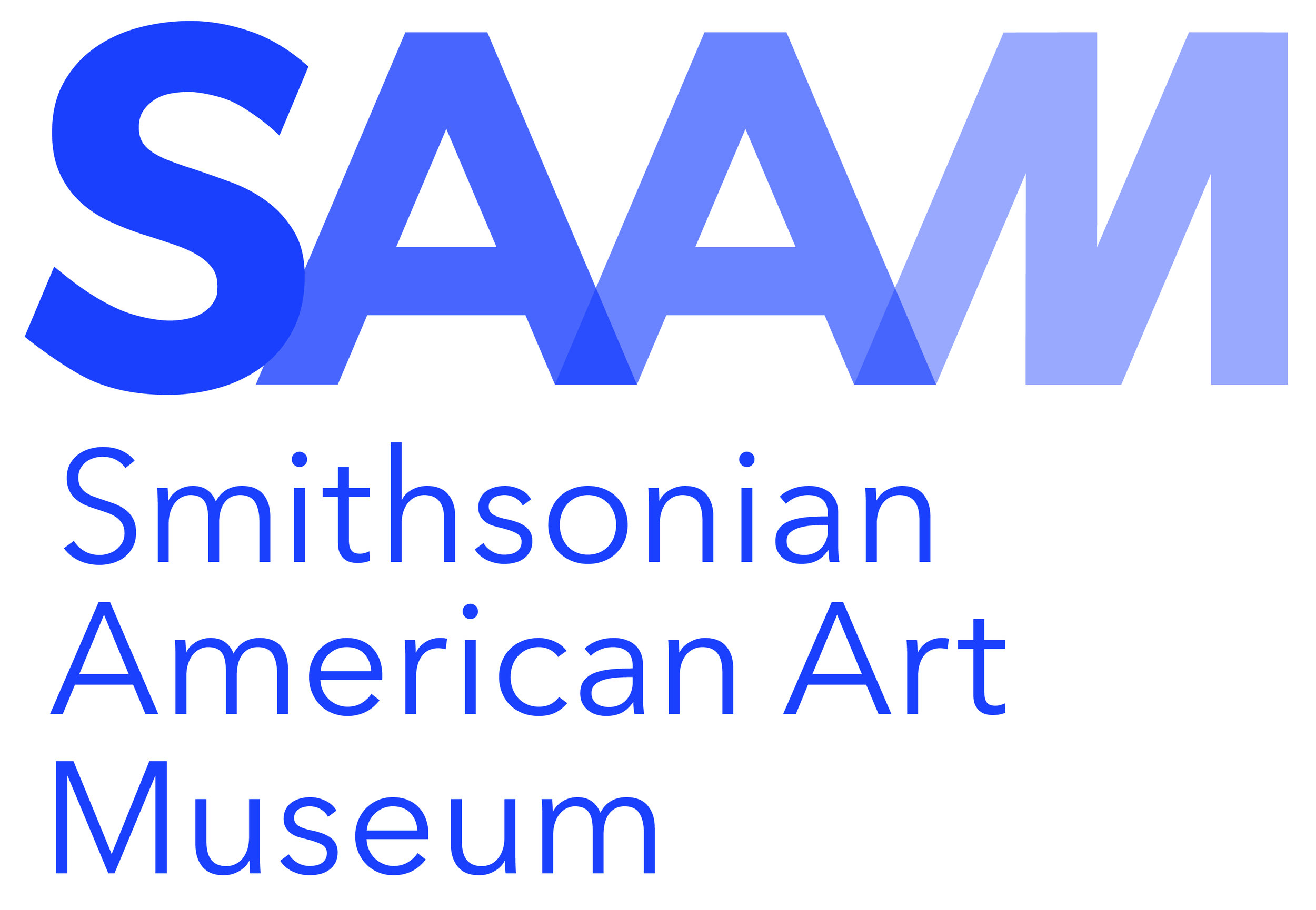 SAAM_Logo_Vertical_Blue.jpg