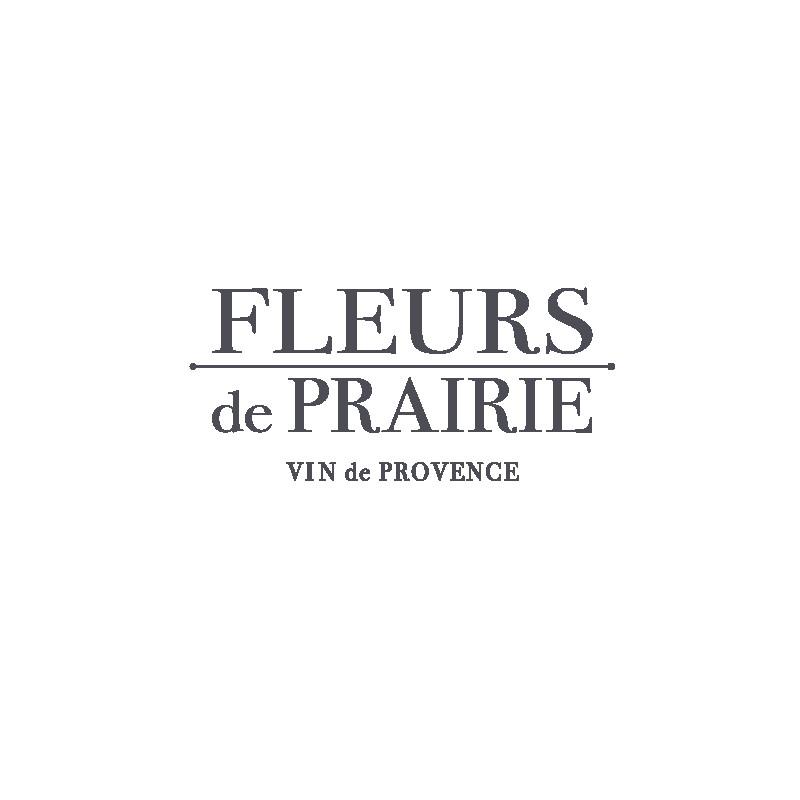 FDP_FY19_Logo_VDP_PNG.jpg