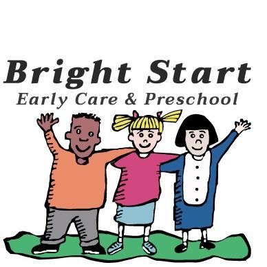 Bright Start Logo-R-2019.jpg