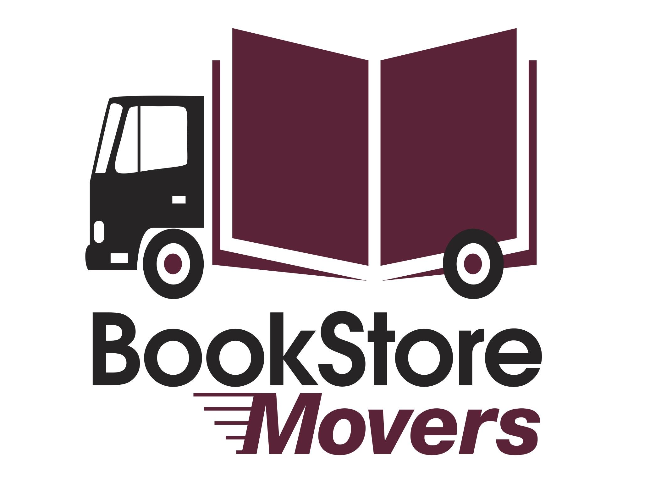 Bookstore Movers3Logo.jpg