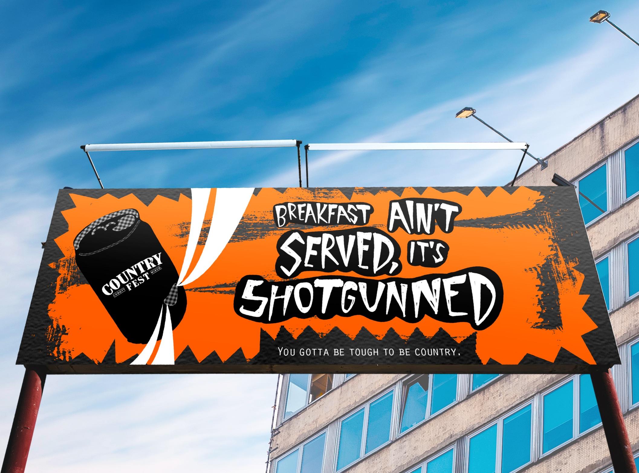 country+fest+billboard+mockup.jpg