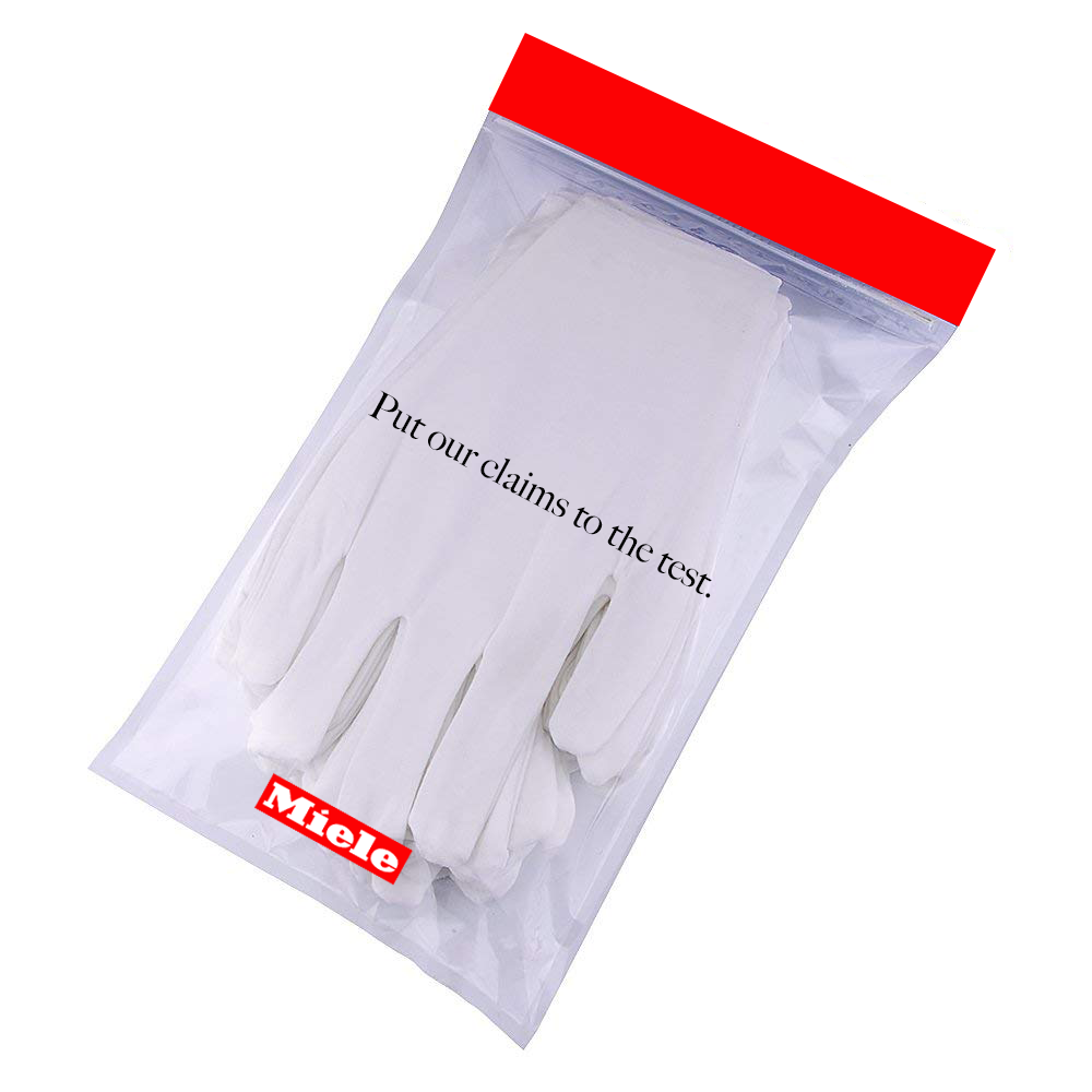 Miele white gloves.png