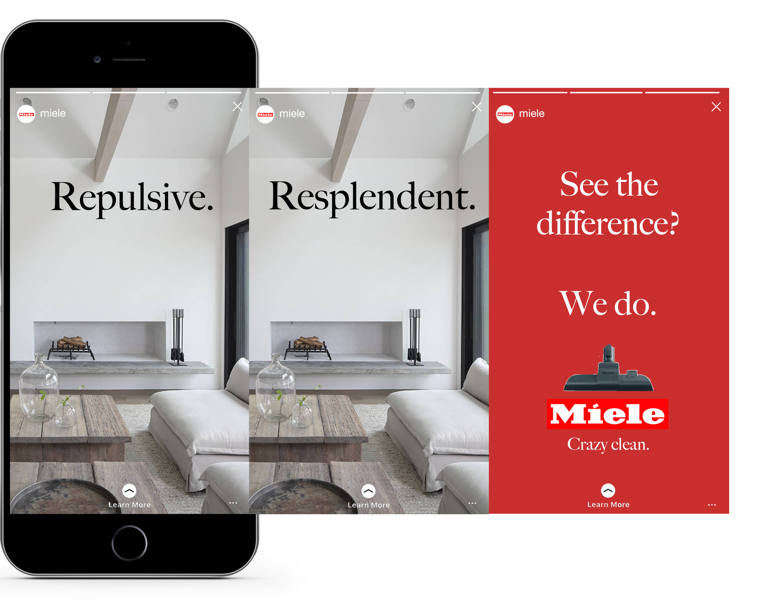 Miele Insta 2.png