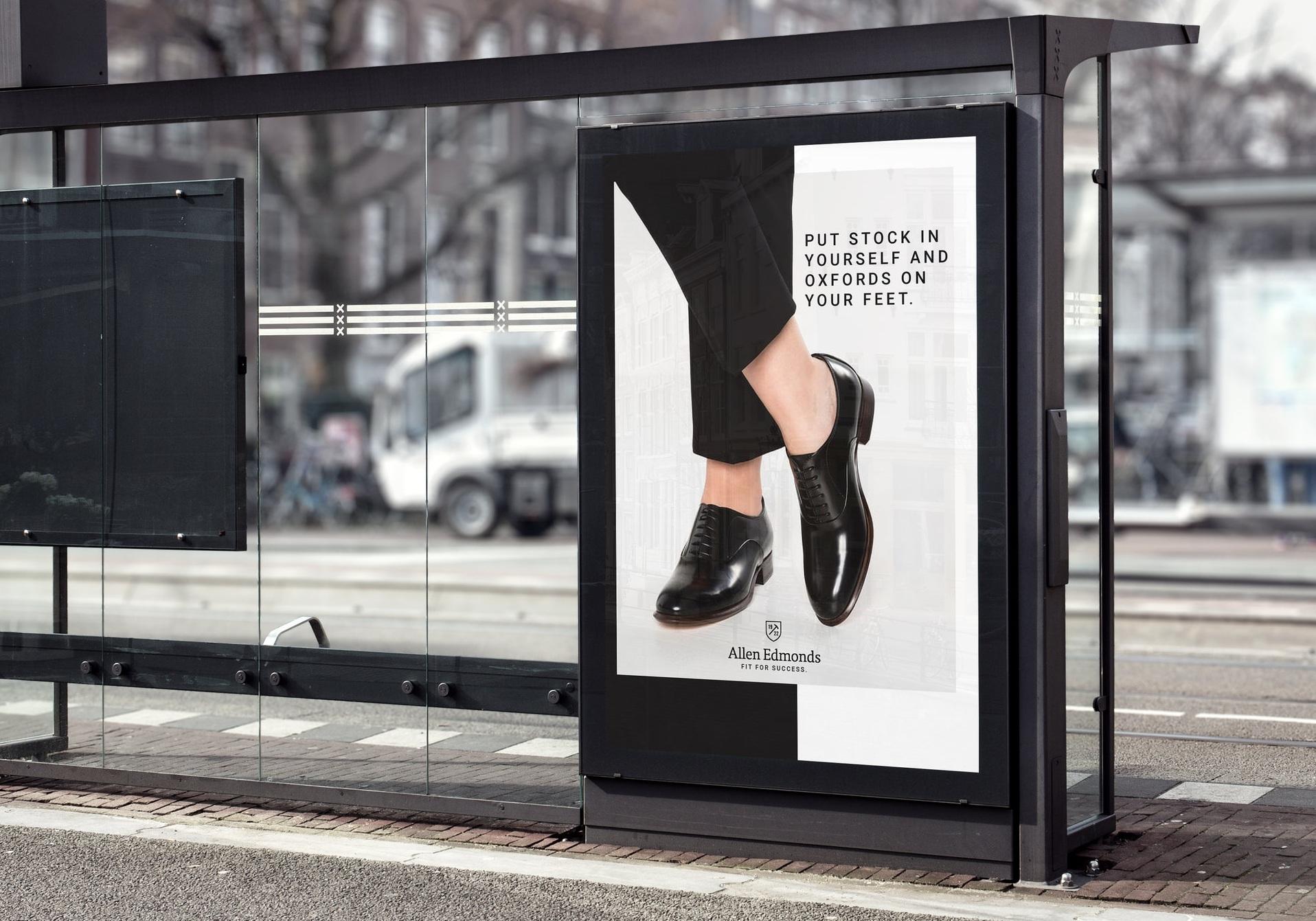 AE+Bus+Stop+copy.jpg