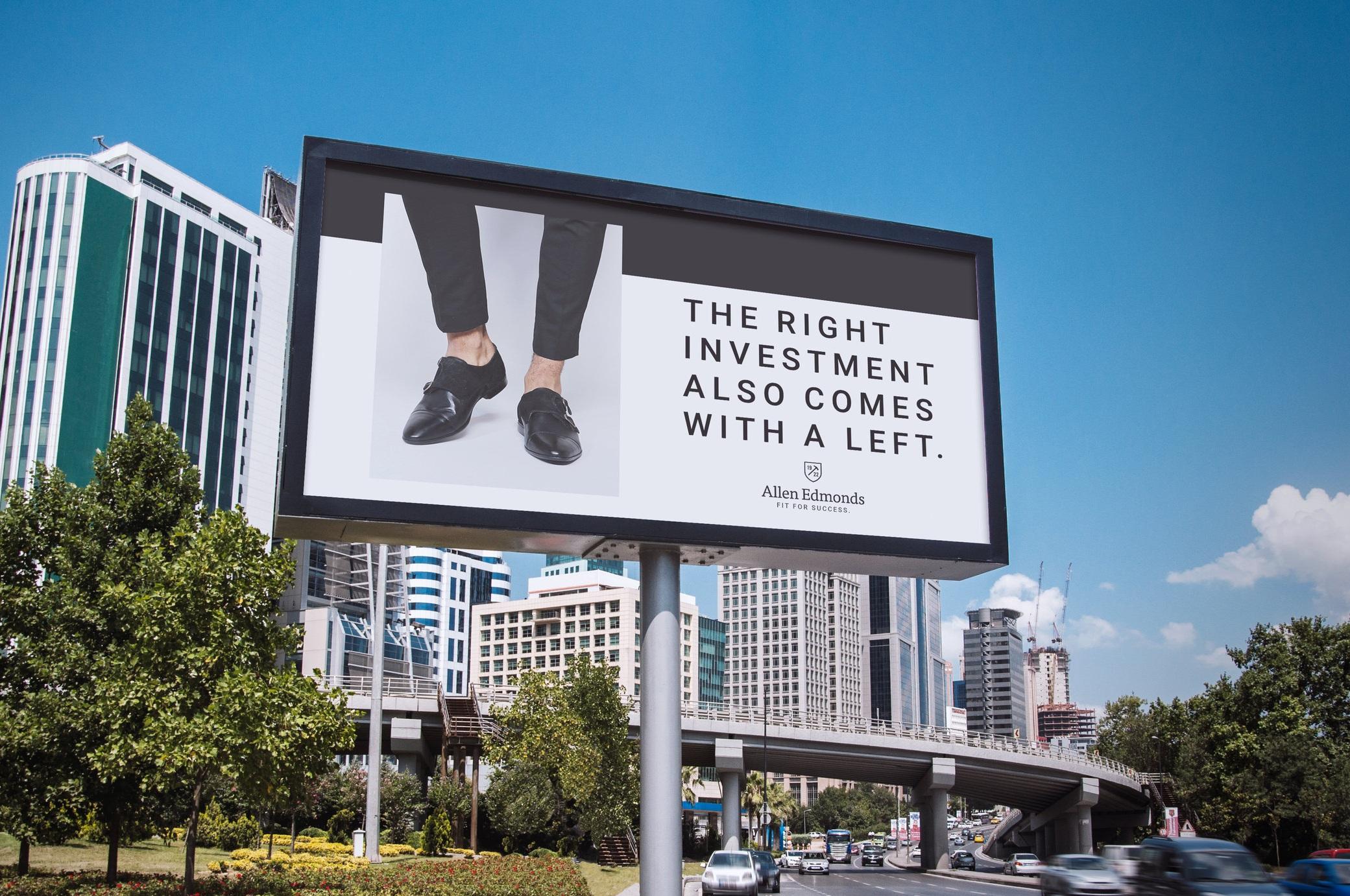 AE+Billboard.jpg
