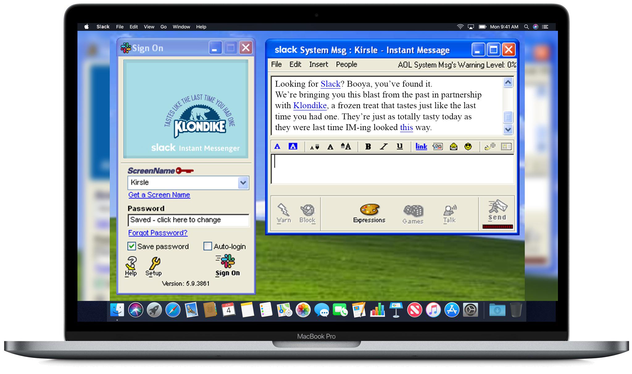 Klondike slack mockup laptop 1.1 (1).png