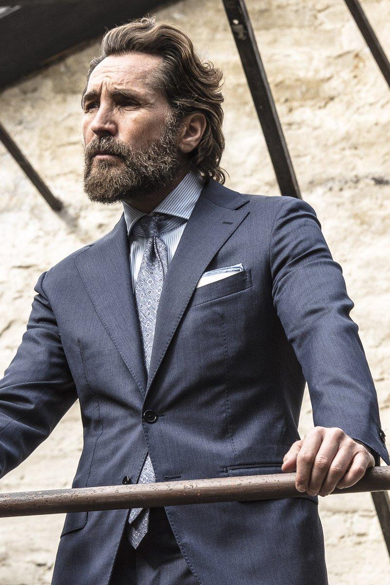 Blue_Full_Canvas_Suit_in_Loro_Piana_wool_130_S_1_2000x.jpg