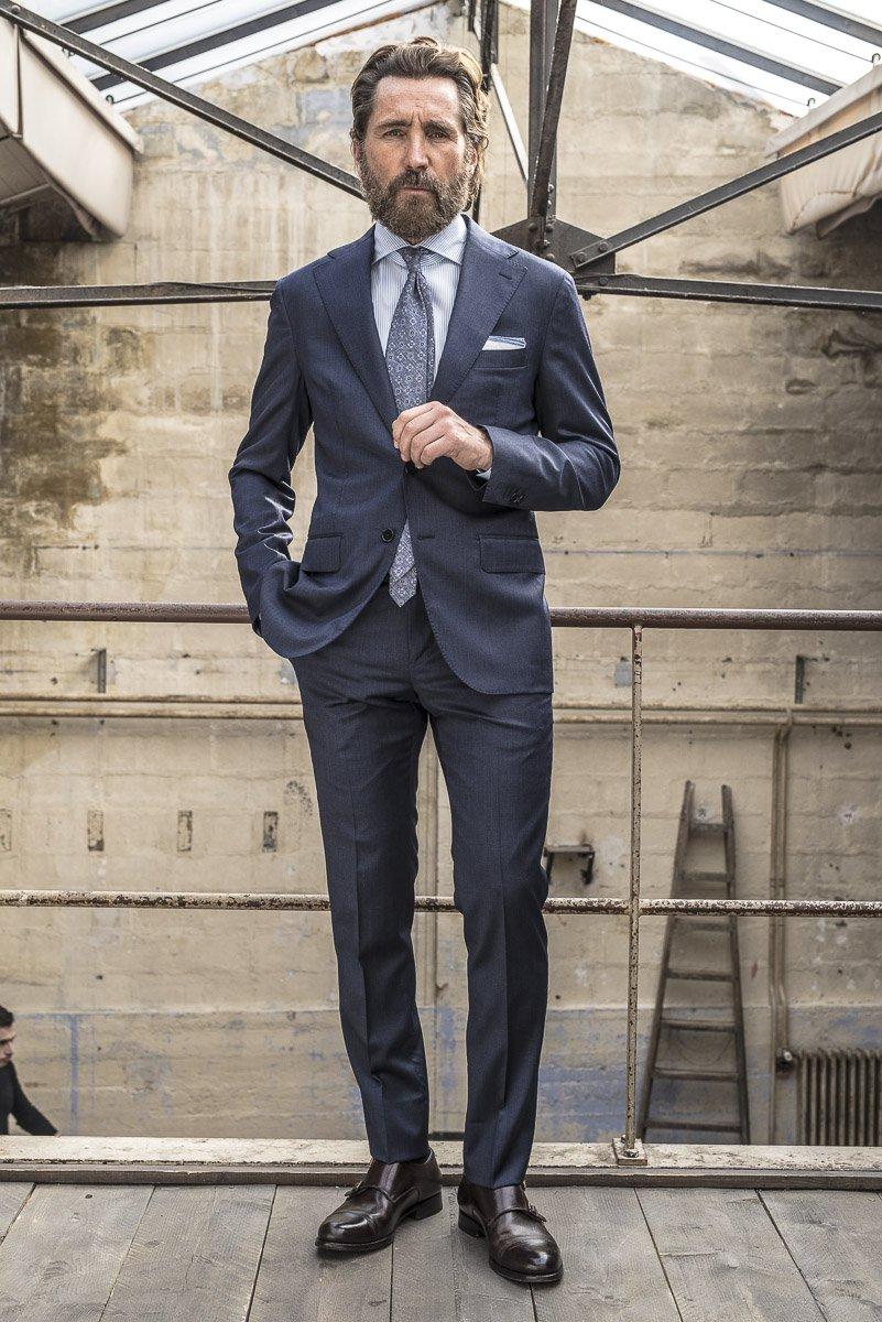 Blue_Full_Canvas_Suit_in_Loro_Piana_wool_130_S_3_c9461fbd-afa0-4329-9acb-df2dbfcf3539_2000x.jpg