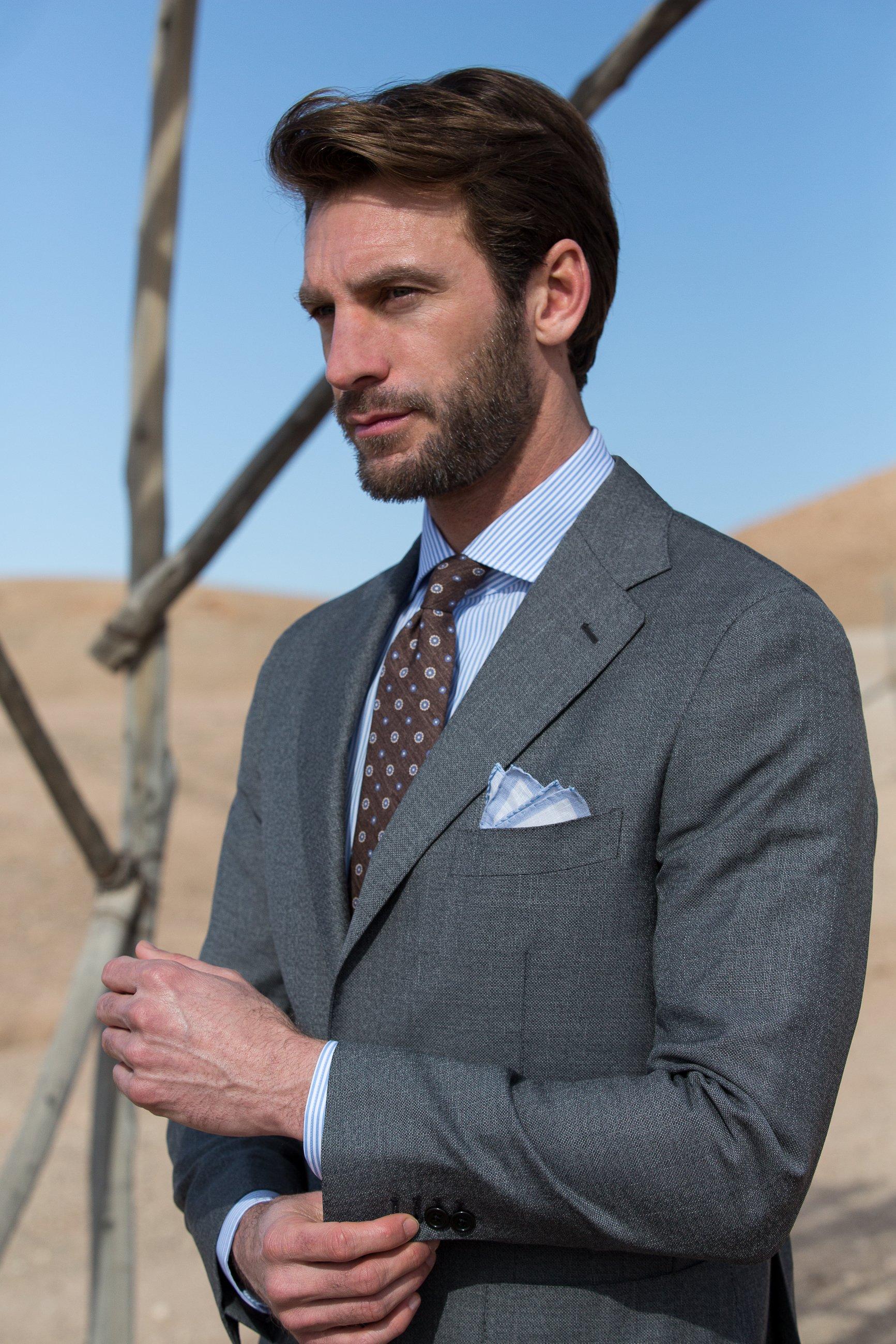 grey_suit_4_2000x.jpg