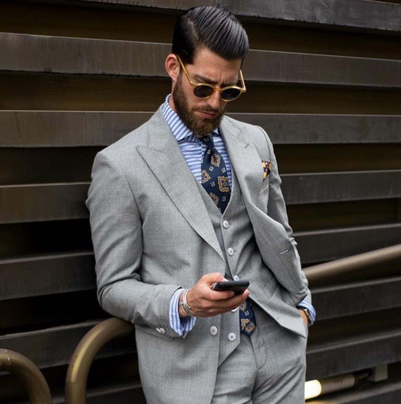 suit 30.jpg