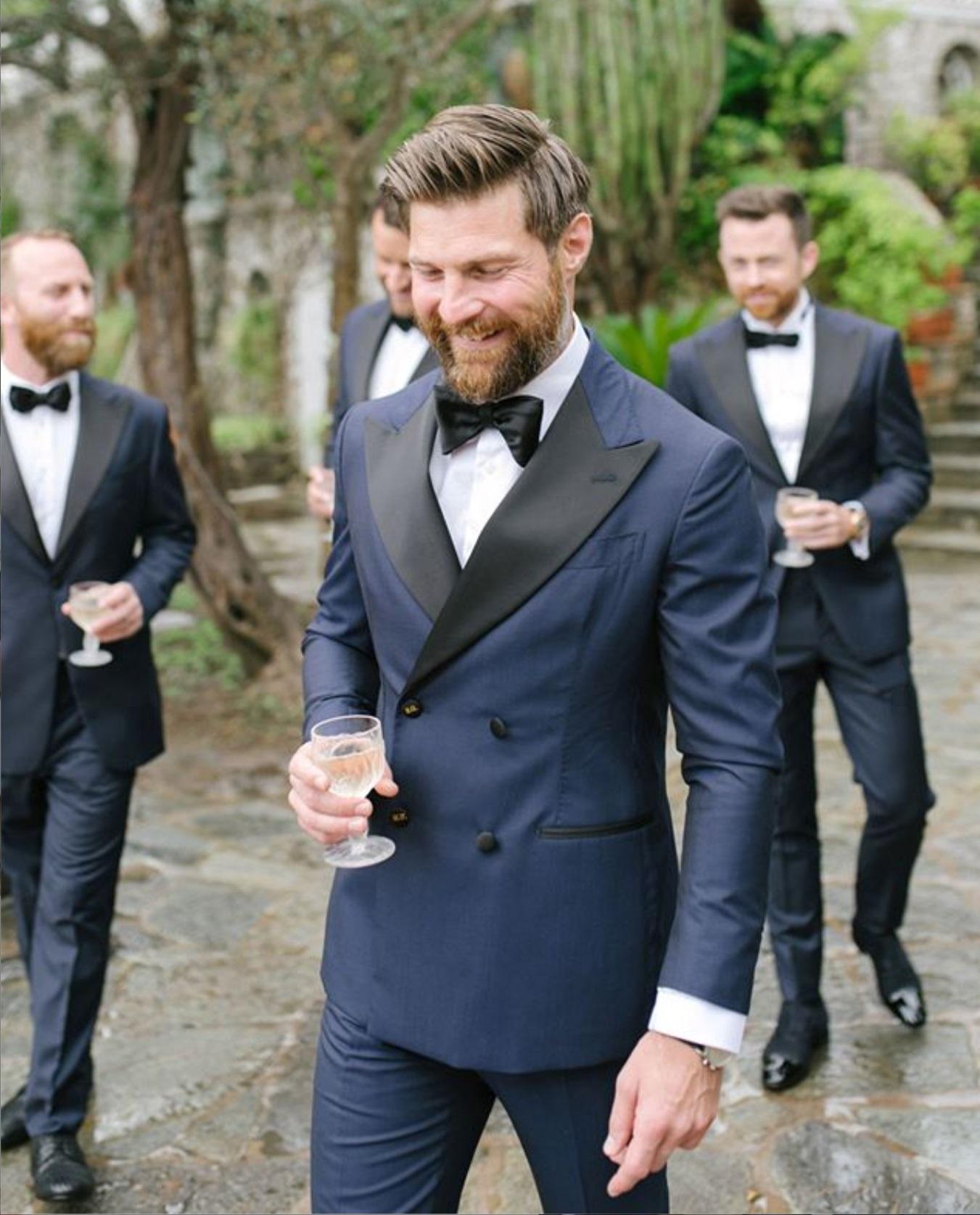 groomsmen3.jpg