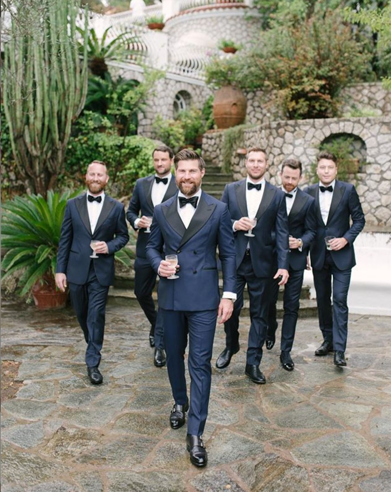 groomsmen7.jpg