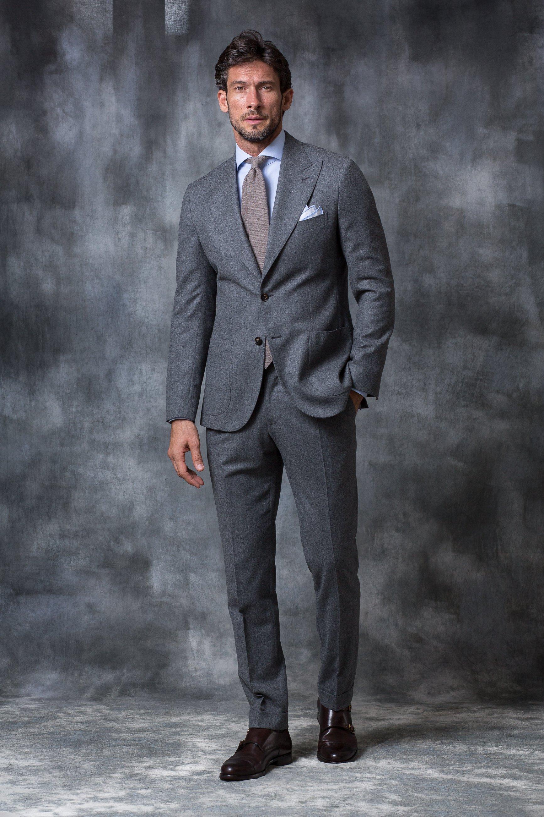 grey_flannel_suit_2000x.jpg