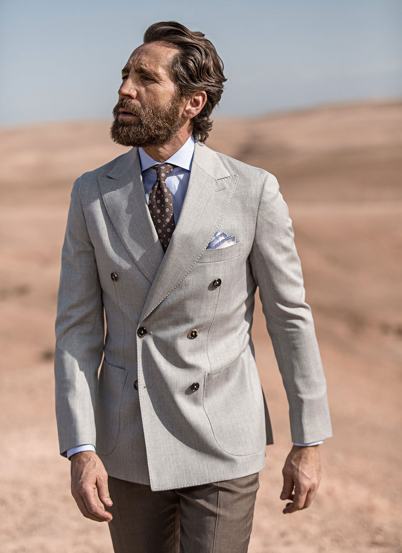 bespoke-suits-gallery-image-1.jpg