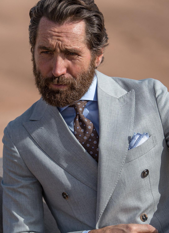 bespoke-suits-gallery-image-2.jpg