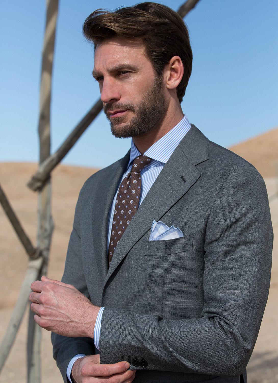bespoke-suits-gallery-image-3.jpg
