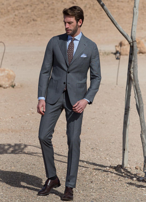 bespoke-suits-gallery-image-4.jpg