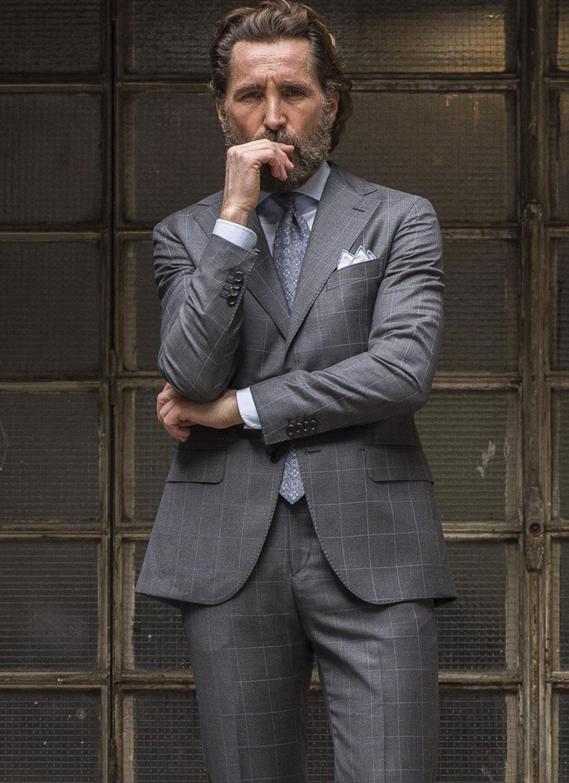 bespoke-suits-gallery-image-5.jpg
