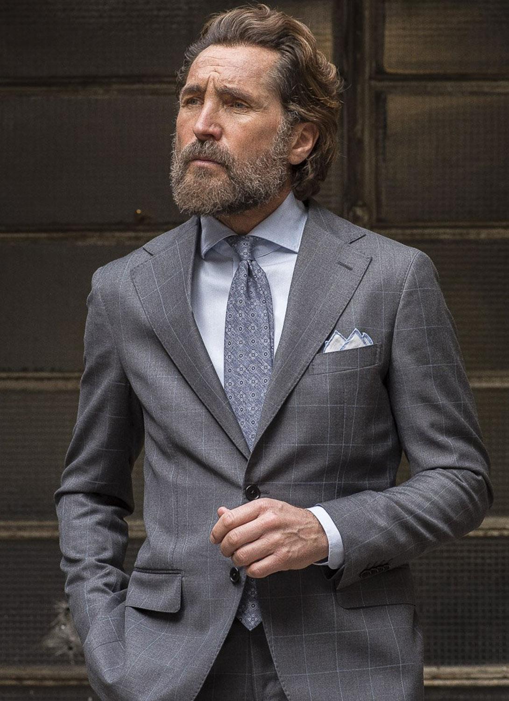bespoke-suits-gallery-image-6.jpg