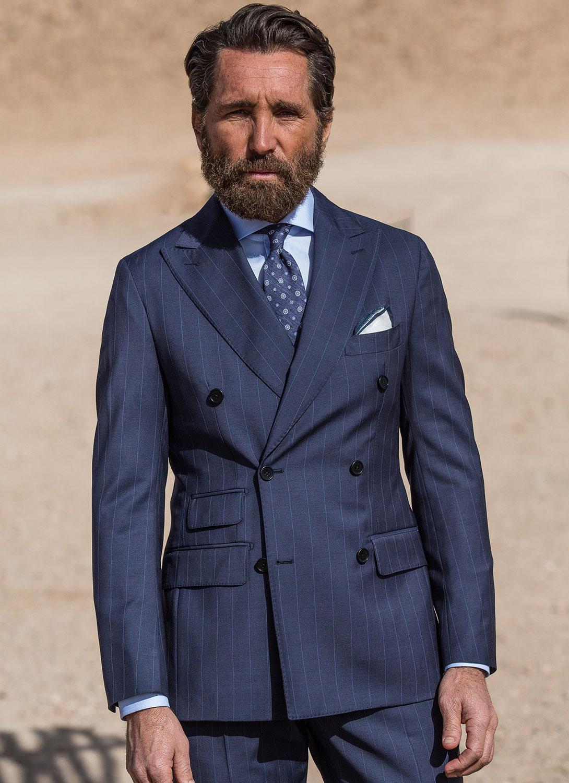 bespoke-suits-gallery-image-7.jpg