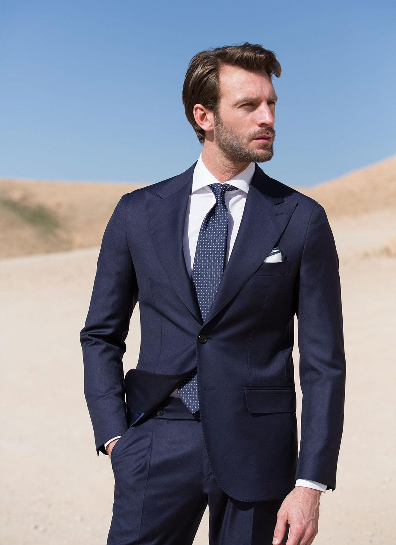 bespoke-suits-gallery-image-8.jpg