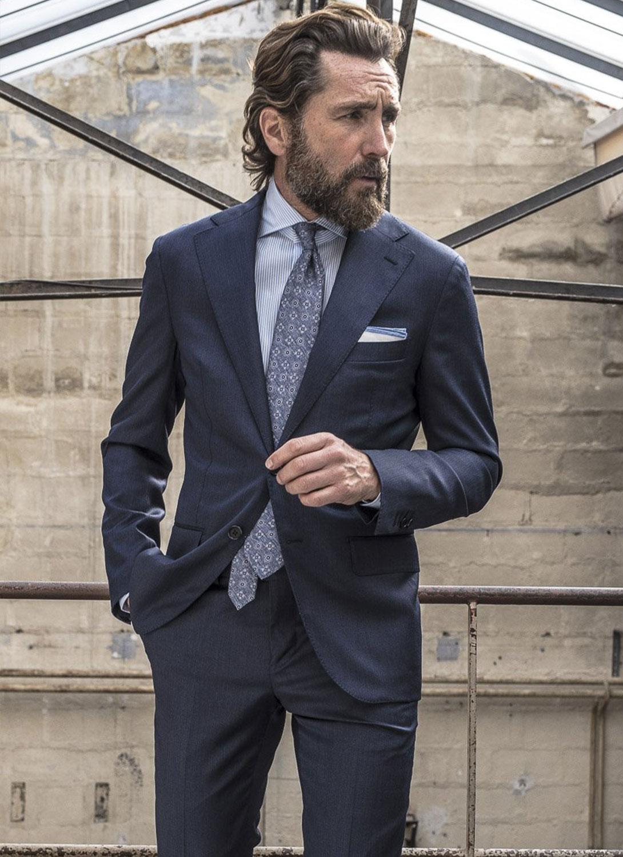 bespoke-suits-gallery-image-9.jpg