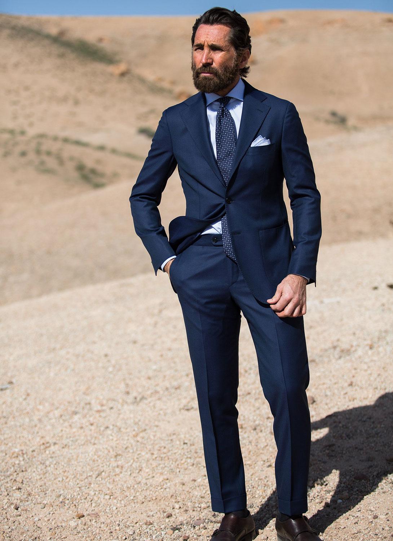 bespoke-suits-gallery-image-10.jpg