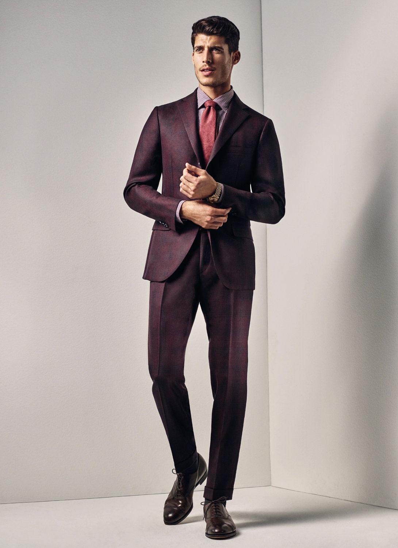 bespoke-suits-gallery-image-11.jpg