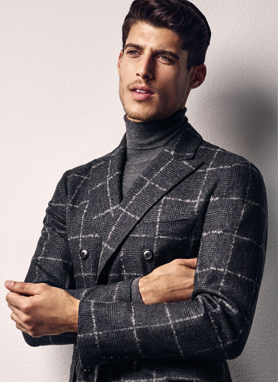 bespoke-suits-gallery-image-12.jpg