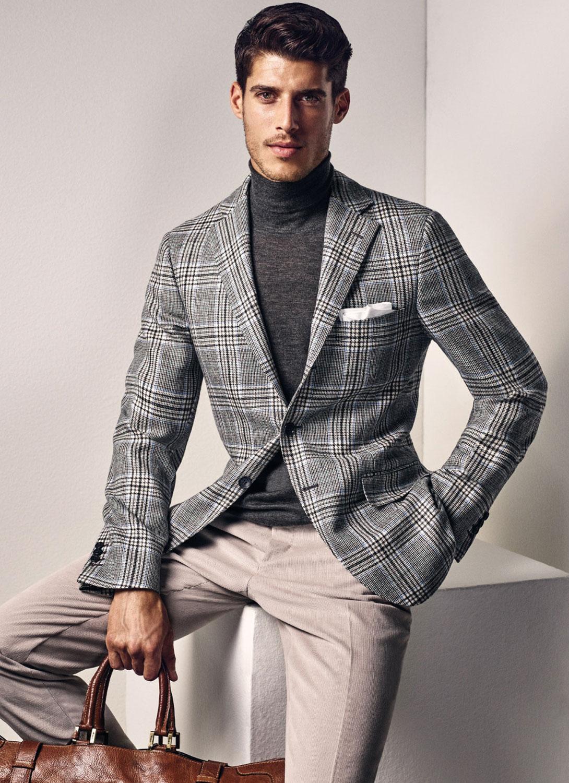 bespoke-suits-gallery-image-13.jpg
