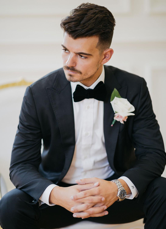 bespoke-wedding-gallery-image-4.jpg