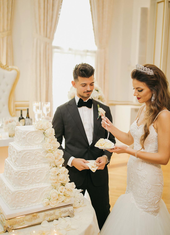 bespoke-wedding-gallery-image-3.jpg