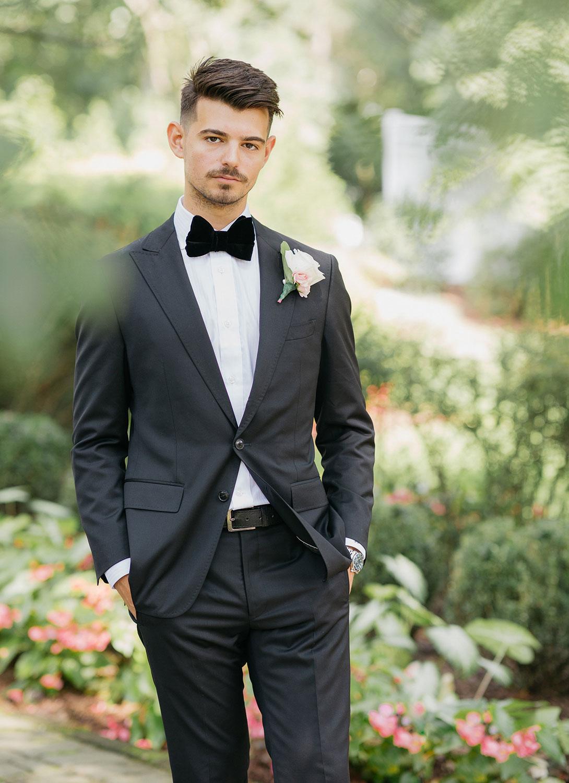 bespoke-wedding-gallery-image-5.jpg