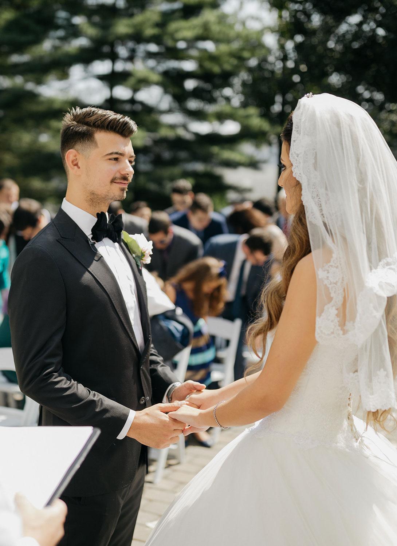 bespoke-wedding-gallery-image-6.jpg