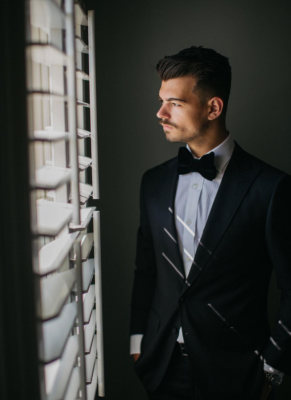 bespoke-wedding-gallery-image-7.jpg