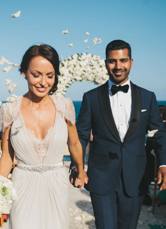 bespoke-wedding-gallery-image-8.jpg