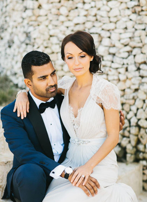 bespoke-wedding-gallery-image-9.jpg