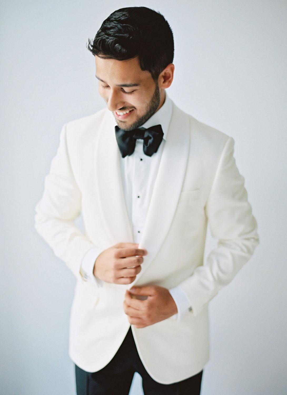 bespoke-wedding-gallery-image-10.jpg