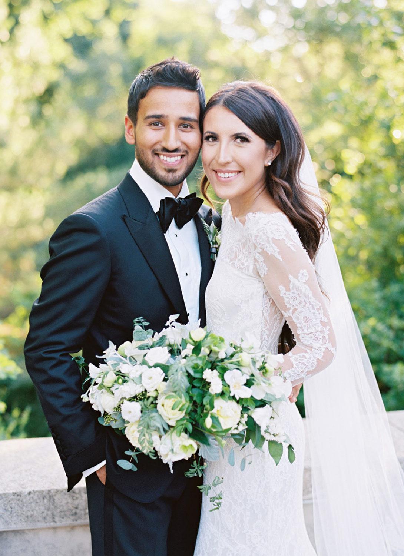 bespoke-wedding-gallery-image-12.jpg