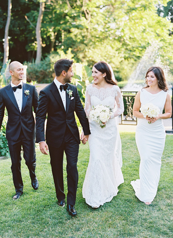 bespoke-wedding-gallery-image-11.jpg