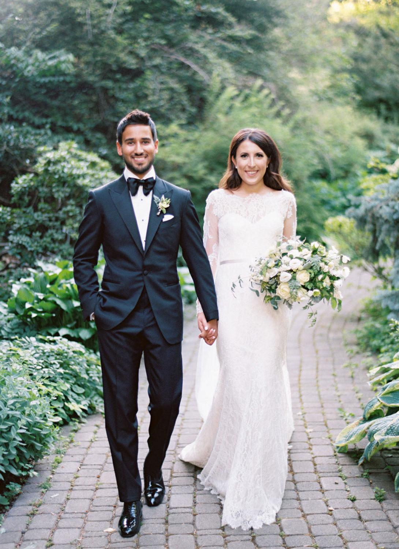 bespoke-wedding-gallery-image-13.jpg
