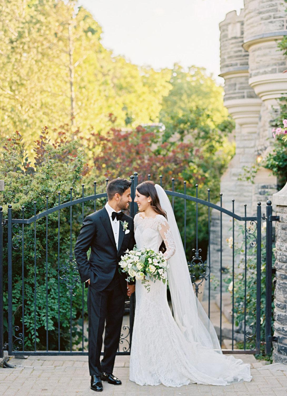 bespoke-wedding-gallery-image-14.jpg