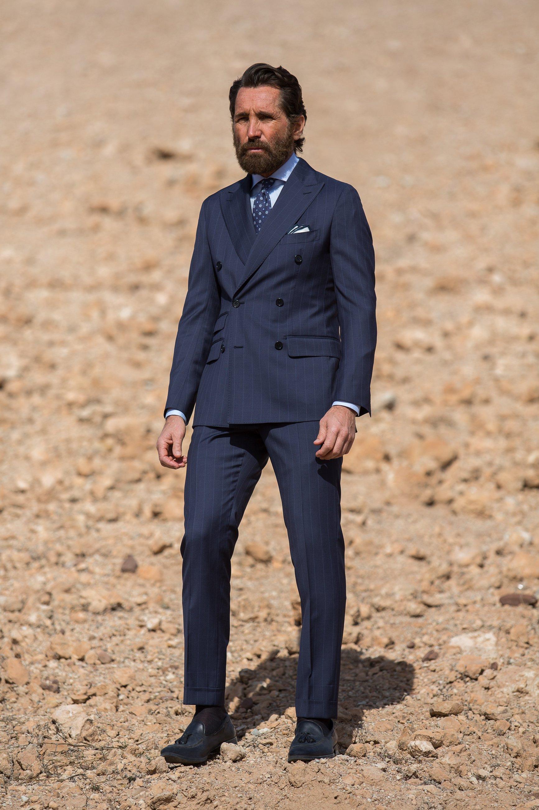 double_brested_suit_blue_stripe_1_2000x.jpg