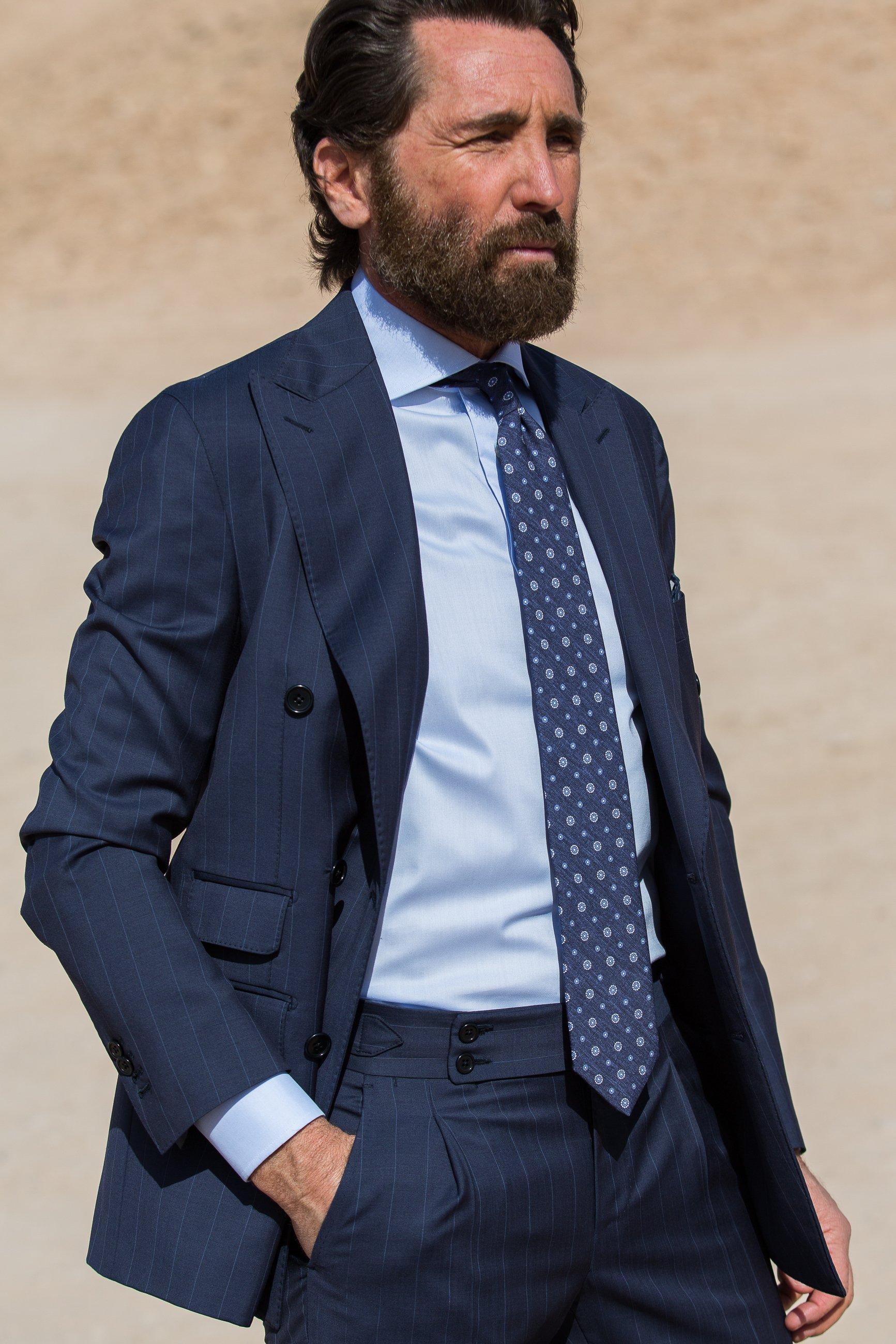 double_brested_suit_blue_stripe_2_2000x.jpg